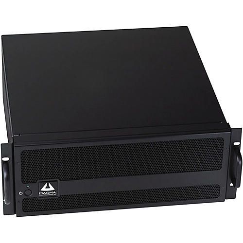 MAGMA ExpressBox 7 PCIE Expansion Chassis