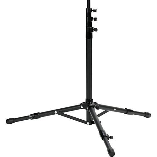 Portastand Extend-A-Leg Mic Stand