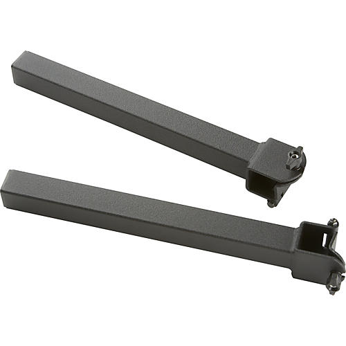 Adams Extension Arms Set of 2 40cm