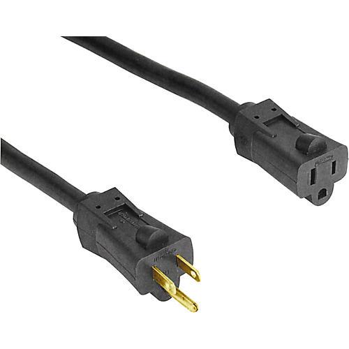 E-Cords Extension Cord Standard Ends 16 Gauge 25 ft.