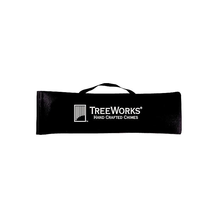 TreeWorksExtra-Large Chime Case