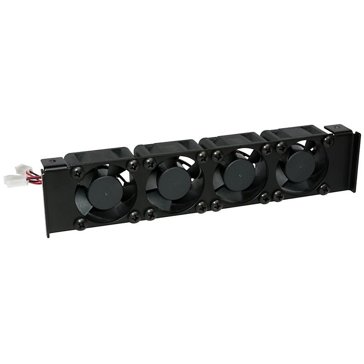 SonnetExtra Quiet Fan Module for xMac mini Server/2H