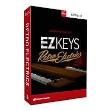 Toontrack Ezkeys Retro Electrics Software Download