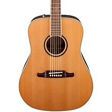Fender F-1030S Dreadnought Acoustic Guitar