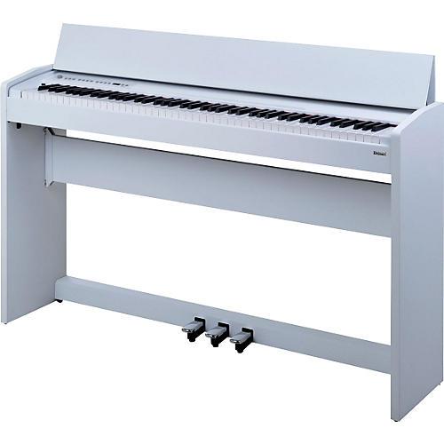 Roland F-110 Compact Digital Piano