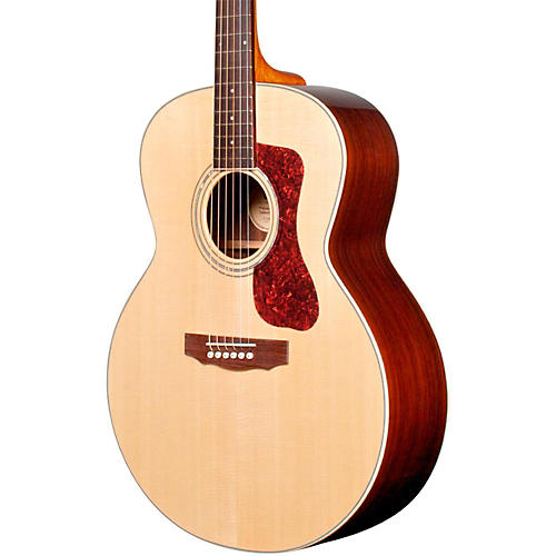 dating guitars acoustic guild