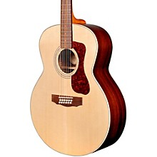Guild F-1512 12-String Acoustic Guitar