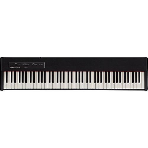 Roland F-20 Digital Piano-thumbnail