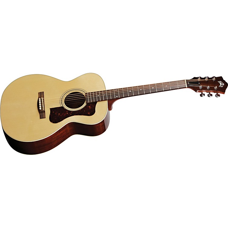 Guild F-30 Standard Acoustic Guitar