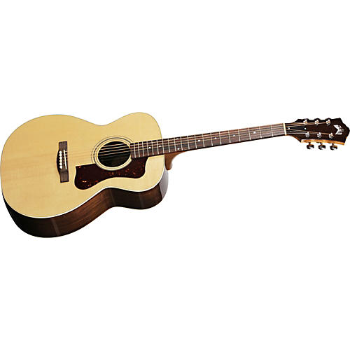 Guild F-30R Standard Acoustic Guitar