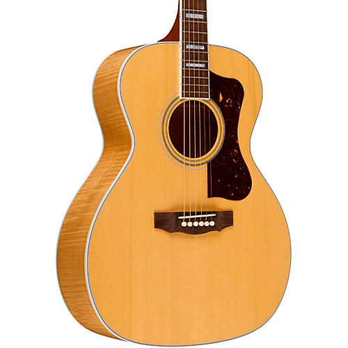 Guild F-47M Grand Orchestra Acoustic Guitar-thumbnail