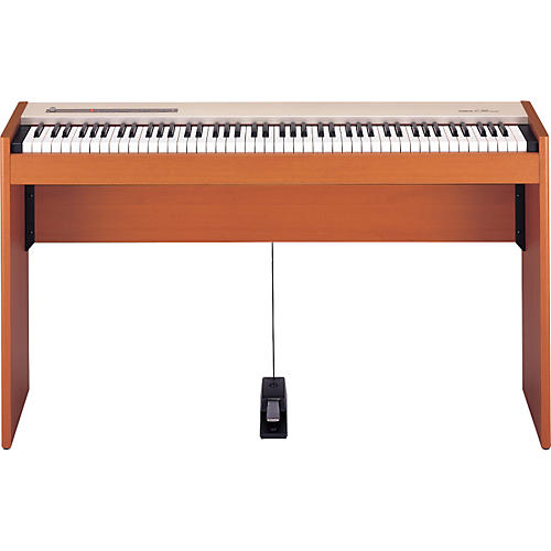 Roland F-50 Digital Piano