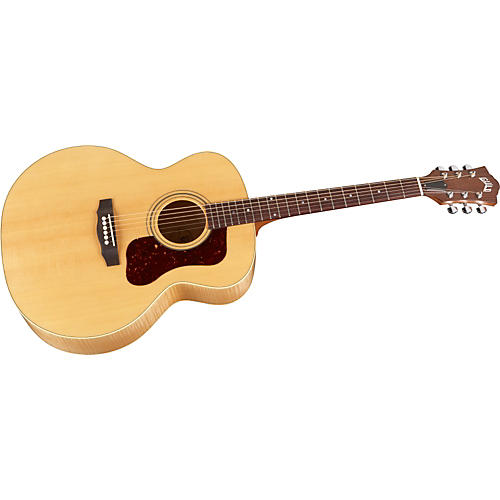 Guild F-50 Standard Acoustic Guitar