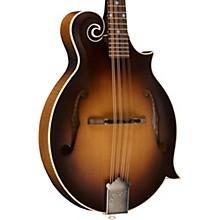 Gibson F-9 Mandolin