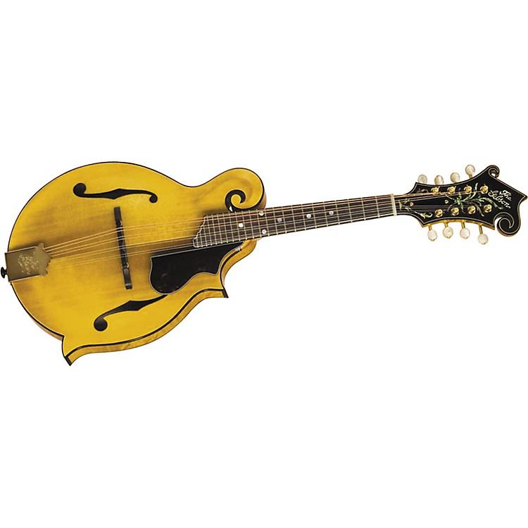 GibsonF 'Goldrush' Mandolin