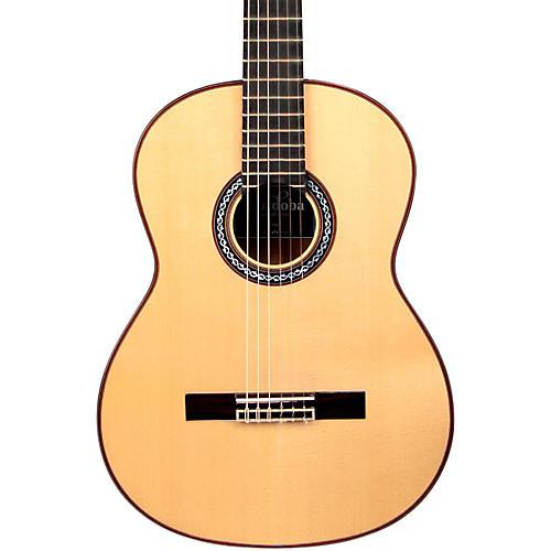 Cordoba F10 Flamenco Guitar-thumbnail