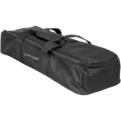 American DJ F2 BAR BAG-thumbnail