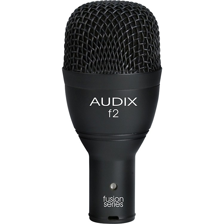 Audix F2 Drum Microphone