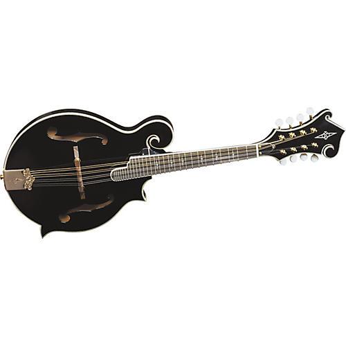 Alvarez F2 F-Style Mandolin