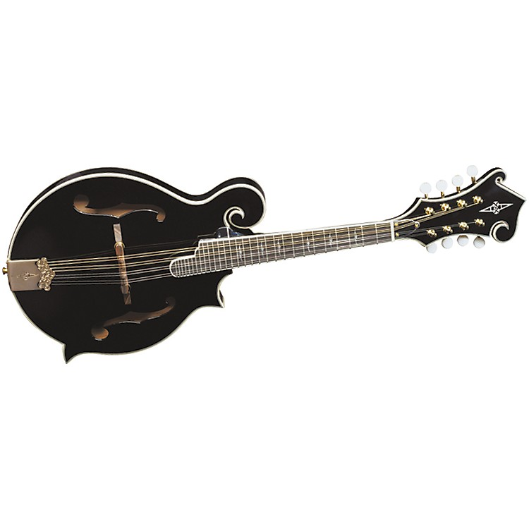 AlvarezF2 F-Style Mandolin