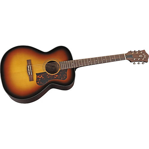 Guild F30 Aragon Acoustic Guitar
