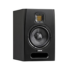 """Adam Audio F5 5"""" Powered Studio Monitor"""