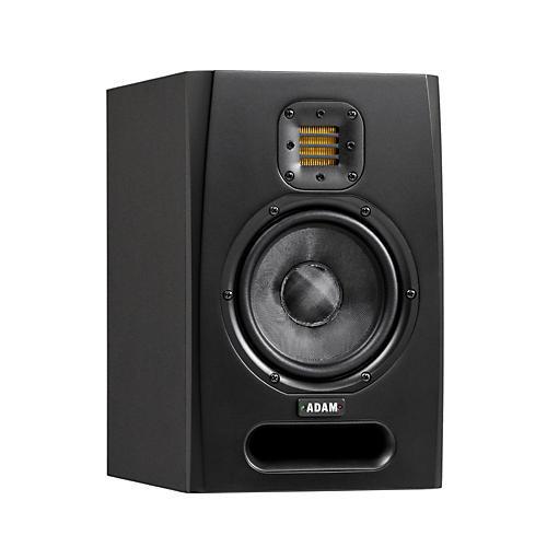 Adam Audio F5 5