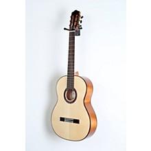 Cordoba F7 Acoustic Nylon String Flamenco Guitar