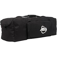 American DJ F8 Par Bag