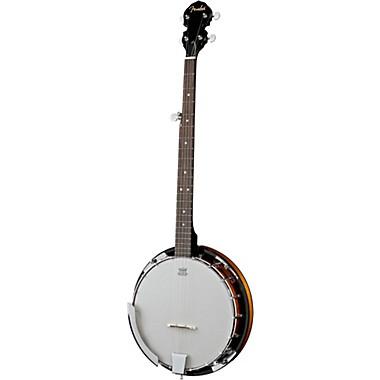 FB 300 Banjo Pack Natural
