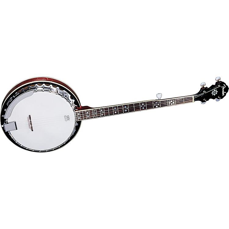 FenderFB-54 5-String Banjo