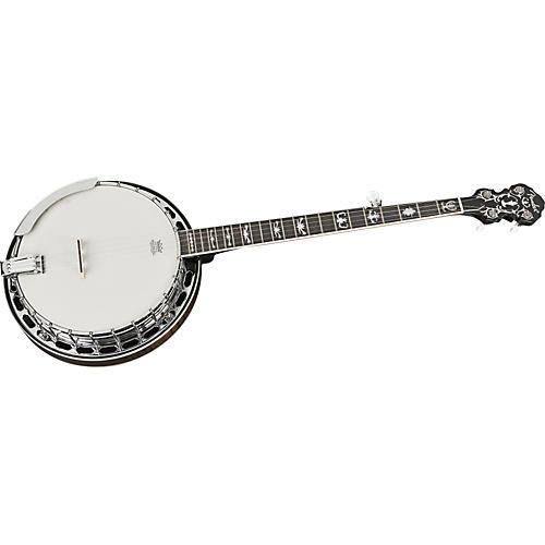 Fender FB58 Banjo-thumbnail