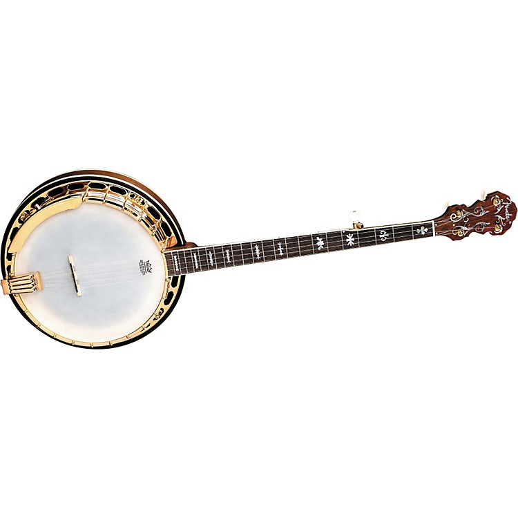 Fender FB59 Banjo
