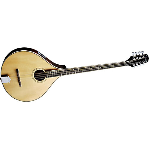 Fender FBZ66 Bouzouki Octave Mandolin