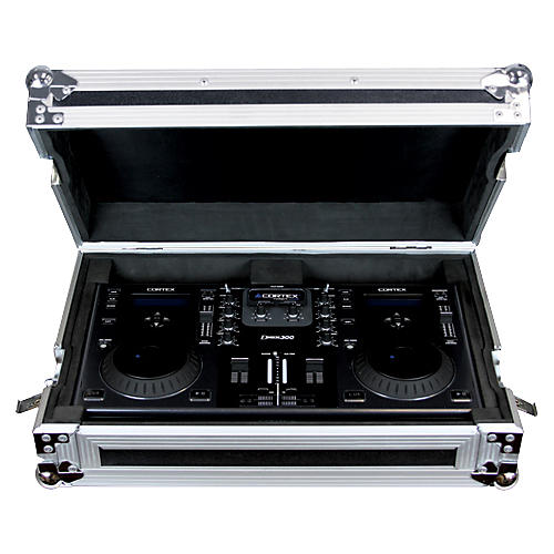 Cortex FC-DMIX Flight Case For DMIX Controllers-thumbnail