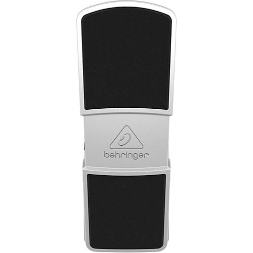 Bugera FC600 Volume and Expression Control Foot Pedal-thumbnail