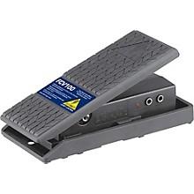 Behringer FCV100 Dual Mode Footcontroller