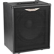 Ashdown FF125 1x15 125W Bass Combo Amp Level 2  888365825779