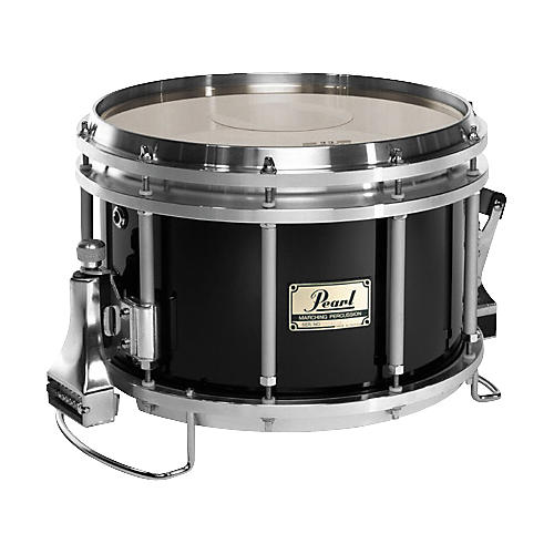 Pearl FFXS-1309 Marching Snare Drum