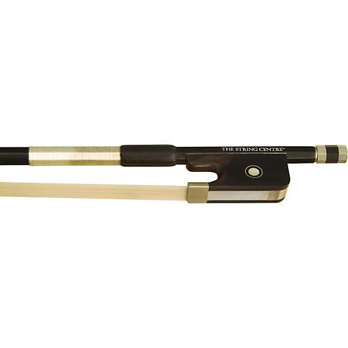 The String Centre FG Series Fiberglass Viola Bow