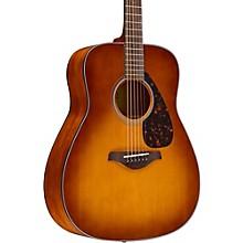 Yamaha FG800 Folk Acoustic Guitar