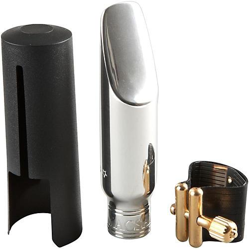 MACSAX FJ-IV Tenor Saxophone Mouthpiece-thumbnail