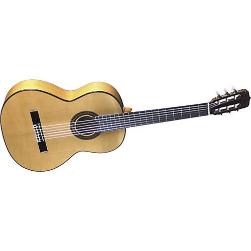 Jose Ramirez FL2 Flamenco Guitar