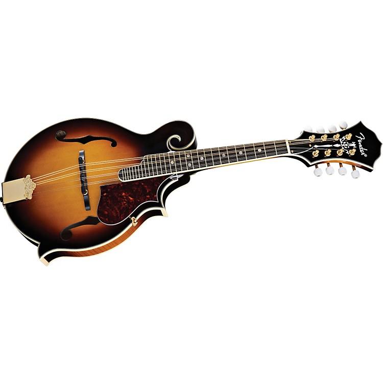 FenderFM-63S MandolinSunburst