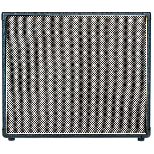 Fargen Amps FMICPC Micro Plex 5W 1x12 Extension Cabinet-thumbnail
