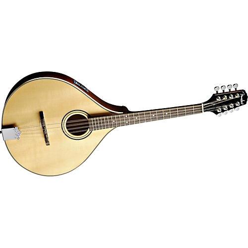 Fender FMO-66 Octave Mandolin