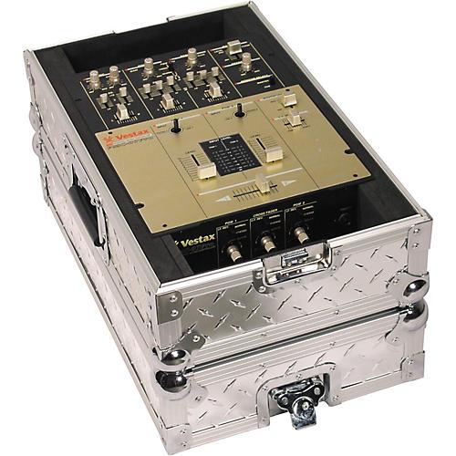 Odyssey FMX10 Flite Case for 10