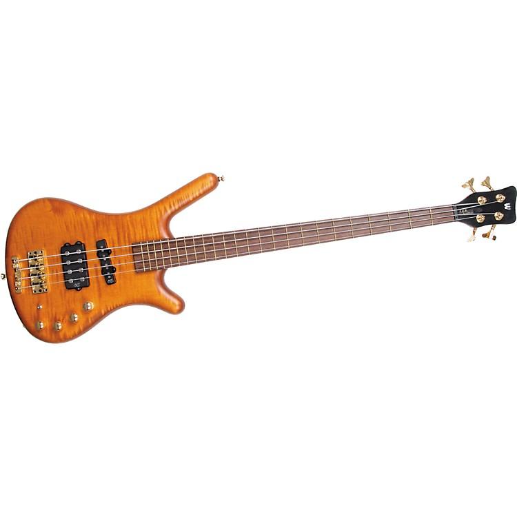 WarwickFNA Jazzman 4-String Bass