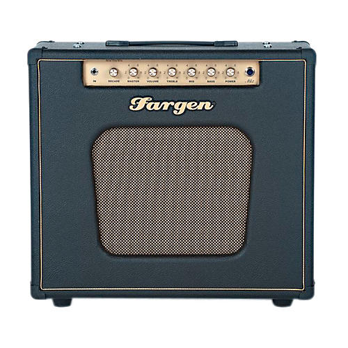 Fargen Amps FO8C Olde 800 MKII 25W 1x12 Tube Guitar Combo