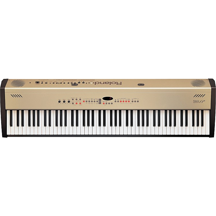 Roland FP-5 Digital Piano